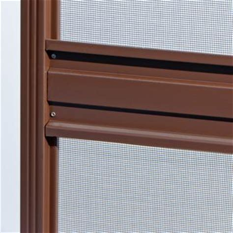 best deal patio mate 10 panel screen enclosure 09165