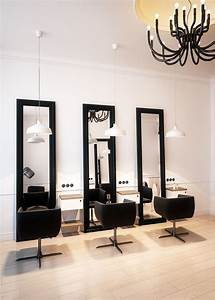 Deco Design Salon : 25 best ideas about salon interior design on pinterest ~ Farleysfitness.com Idées de Décoration