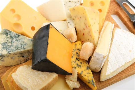 diabetes  cheese benefits  breakdown