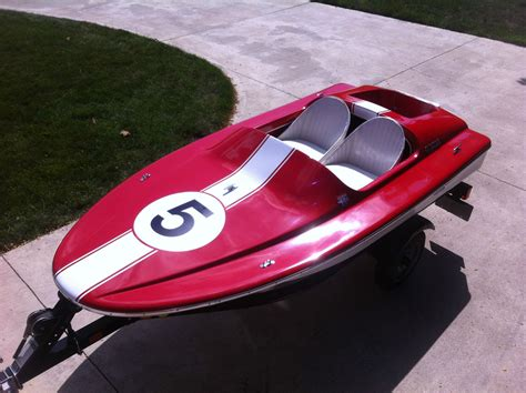 Invader Mini Boat by G W Invader 103r 2013 For Sale For 1 250 Boats From Usa