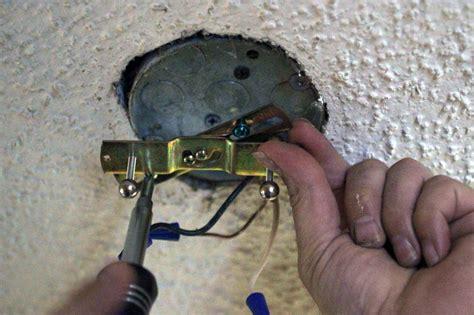 how to install a pendant light how tos diy