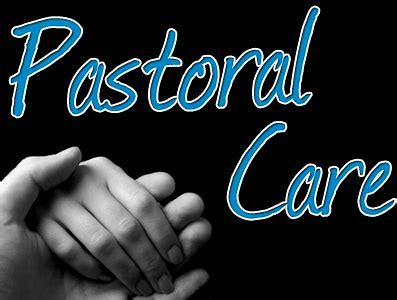 Image result for pastoral meeting clip art