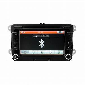 Gps Golf 6 : autoradio gps compatible seat leon android ou windows ~ Medecine-chirurgie-esthetiques.com Avis de Voitures