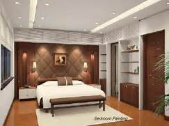 Bedroom Painting Ideas Bedroom Painting Ideas December 2010