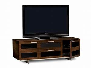 1000 images about wooden tv stands on pinterest wood for Bdi home theater furniture