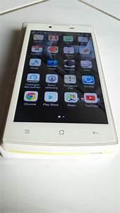 Jual Beli Jual Oppo Neo 3 R831k Baru