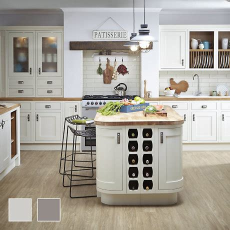 B Q Kitchen Ideas by Fitted Kitchens Traditional Contemporary Kitchens