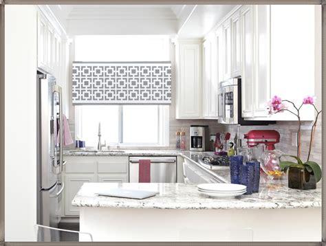 window treatment ideas kitchen curtain ideas for small kitchen window treatments with