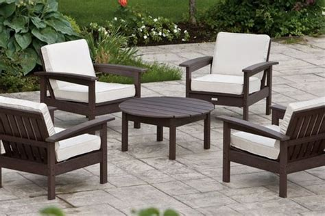 diy patio furniture plans build pdf woodworking