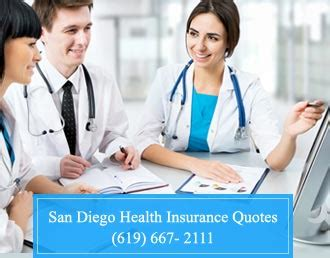 Health Insurance Quotes San Diego  Quote  San Diego Ca. Iceland Car Rental Cheap Custom Window System. Disappearing Car Door Price Oil Natural Gas. Savannah Criminal Defense Lawyer. Senior Citizen Life Insurance No Medical Exam. Wilson Tech Community College. Companies That Develop Apps Meaning Full Use. Oklahoma Christian Colleges World Class Inc. Plastic Surgery To Look Asian
