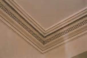 plafond en platre chambre a coucher plafond platre designfauxplafonddeluxe