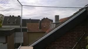 Dachbalkon Nachträglich Einbauen : was ist eine loggia loggia und balkon was sind die unterschiede balkon loggia klimaflex ~ Eleganceandgraceweddings.com Haus und Dekorationen