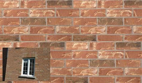 brick finish royal homes