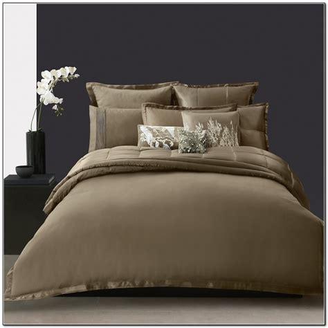 donna karan bedding modern classics gold leaf collection beds bedding ideas bedroom interior bedding donna karan bedding collections beds home design ideas