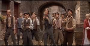 Halloween 5 Cast Where Are They Now by Newsies Cast Where Are The Actors From The 1992 Disney