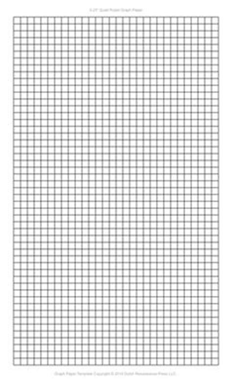 images  templates  pinterest paper