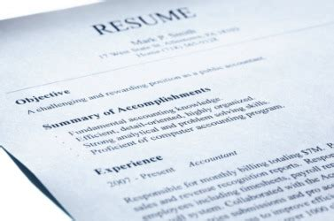 resume dictionary definition resume defined