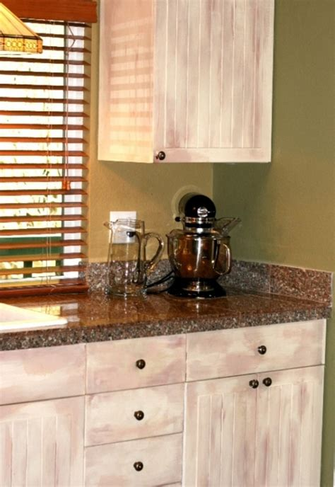 paint your kitchen cabinets for a fresh look paint