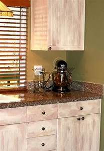 paint your old kitchen cabinets for a fresh look paint ideas project gallery 1342