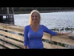 """Introducing """"Tammy"""" My Wife. weaponseducation - YouTube"""