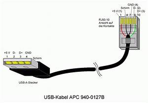 Usb To Ethernet Adapter Wiring Diagram