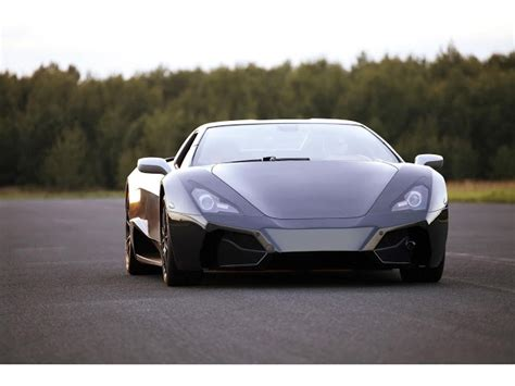 Automobile Models Names by Arrinera Supercar 2012 New Model Car Automobile For