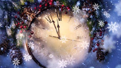 новогодний стол фото нарезка