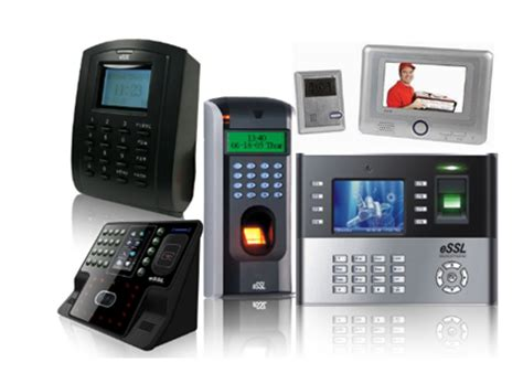 Time Attendance System. Skills To Be An Entrepreneur. Child Support Services Riverside. Electrolysis Hair Removal Philadelphia. Cnn Money Markets Pre Market. Business Management Information. How To Make Money With Currency Exchange. Itt Tech Distance Learning G M And Chrysler. Clark University Admissions Latest Target Ad