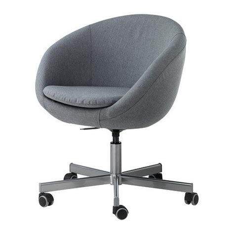 Schreibtisch Sessel Loungesessel Und Andere Sessel Unbekannt