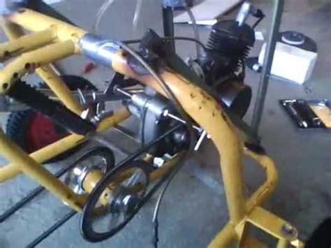 kettcar mit motor motor kettcar sven und jonathan
