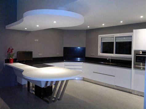 decoration cuisine design cuisine laque blanche u2026une cuisine en u0026 agencement gerard fabrication de cuisine salle