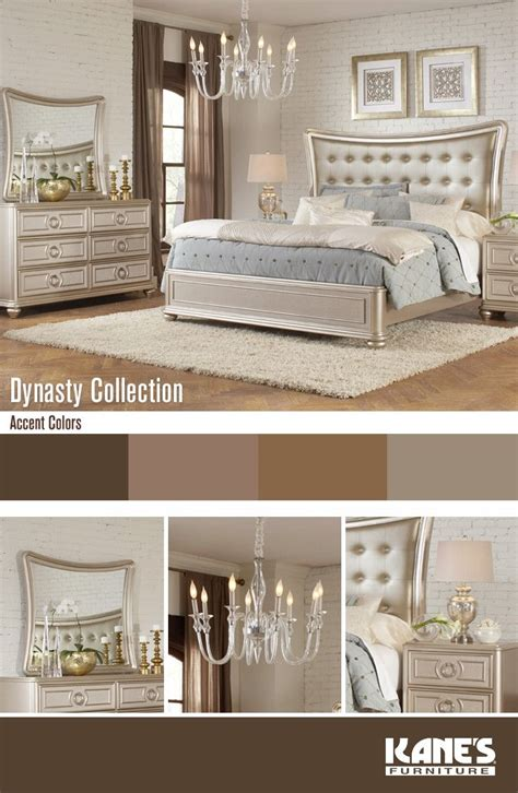 glam bedroom set dynasty bedroom moldings compliments and chagne