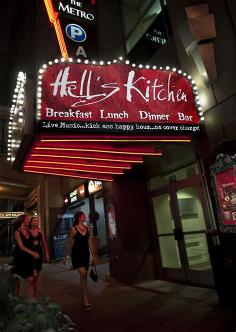 hell s kitchen minneapolis menu 17 best images about discoveries on preserve