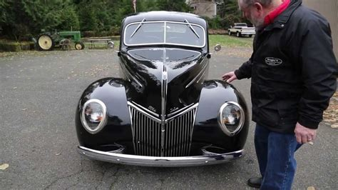 1940 39 s 39 s 1939 ford deluxe coupe rod quot sold quot drager 39 s