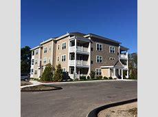 The Turn at Riverbend Rentals West Bridgewater, MA