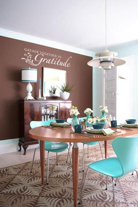 Top rated teens' wall decor. Gather Together In Gratitude wall decal vinyl lettering - Unique Thanksgiving decor from ...