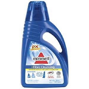 bissell 62e5e carpet cleaner solution wash protect co uk kitchen home