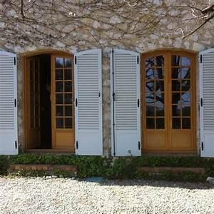 porte fenetres en bois porte fenetres bois sur mesure With porte fenetre sur mesure