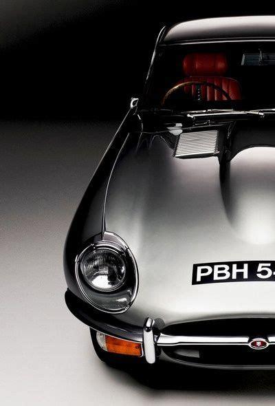 jaguar  type  called   beautiful car