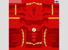 512x512 Kits wwwimgkidcom The Image Kid Has It!