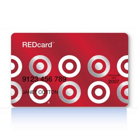 Maybe you would like to learn more about one of these? REDcard Archives - Credit Cards Reviews - Apply for a Credit Card
