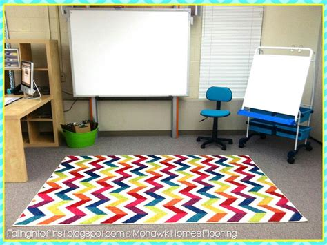 rug for classroom falling into cozy classroom rug giveaway