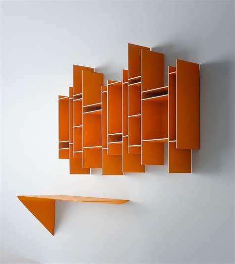 bureau etagere design etagere bureau design best etagre bureau koncept avec