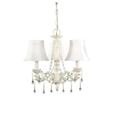 baby s room chandelier molly toddler room