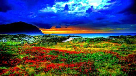 landscape background wallpaper 25905 baltana