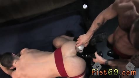 Gay Sex Orgasms It S Hard To Know Where To Start To