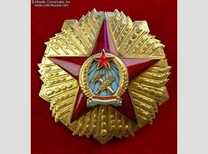 Communist symbols Budapest Retro