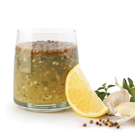 cirons cuisine marinade au citron ail et coriandre recettes cuisine et nutrition pratico pratique