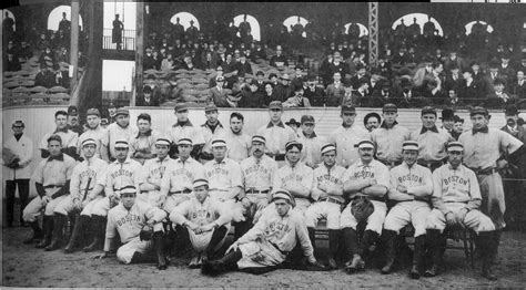 HD wallpapers new york giants baseball roster 1940