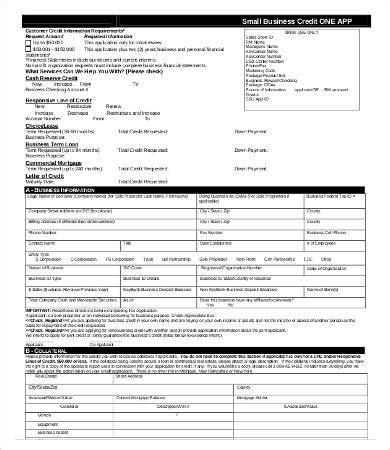Business Credit Application Form  11+ Free Word, Pdf. Resume For Production Assistant Template. Should You Put References On Your Resume Template. Resume Builder For Microsoft Word Template. In Case Of Emergency Forms Template. Tenancy Agreement Template For Renting A Room. Sample Of Newspaper Report Format Cbse. T Shirts Order Form Template Dxkwj. Invoice Template Free Download